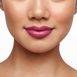 Beautyberry Lip Trio