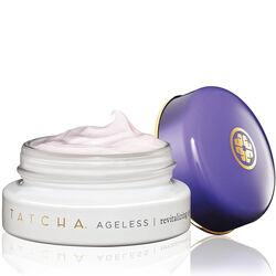 Ageless Revitalizing Eye Cream