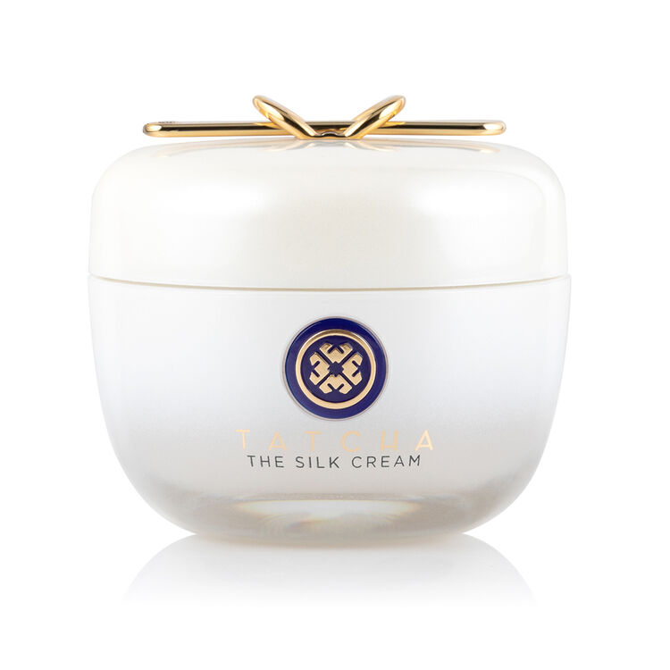 Image - The Silk Cream