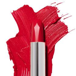 Kyoto Red Silk Lipstick