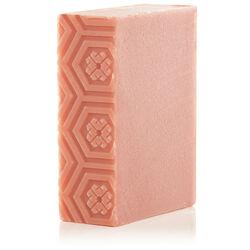 Pure Signature Camellia Soap