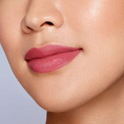 Plum Blossom Silk Lipstick