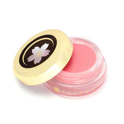Cherry Blossom Camellia Lip Balm