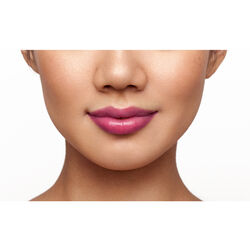 Beautyberry Camellia Lip Balm