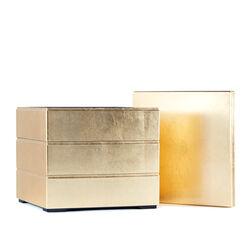 Special Edition Luxury Obento