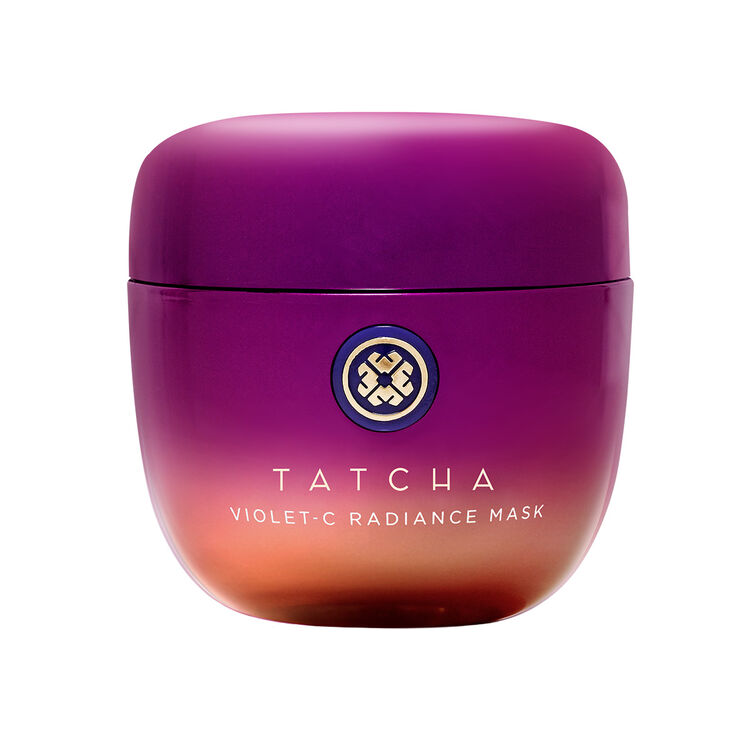 Tatcha Water Cream Review – Final Verdict Skin is the most delicate and sensitive external organ in the human body. It forms the largest part and performs a wide range of Author: Aneeca Younas.