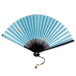 Minamo Kyoto Fan