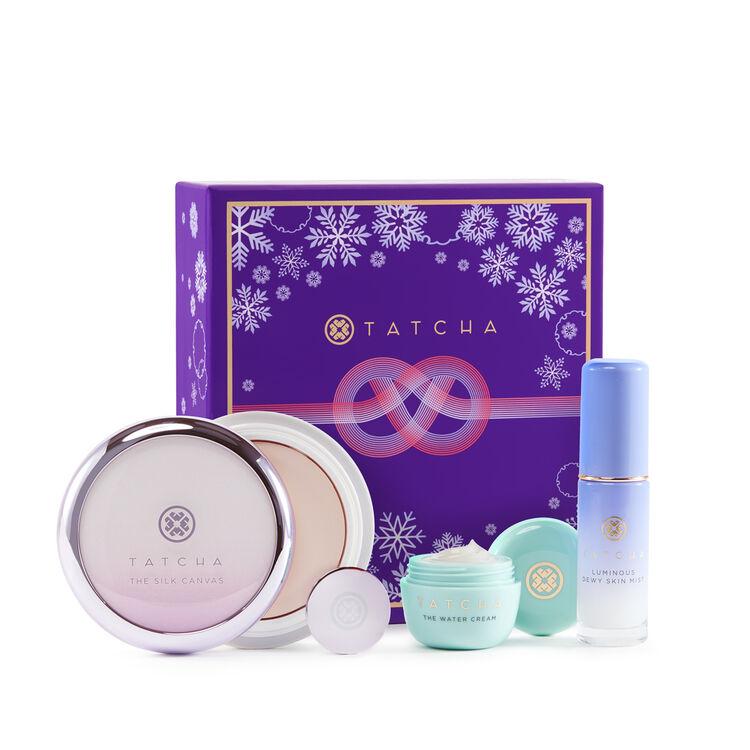 Image - Skin-Protecting, Makeup-Perfecting Essentials