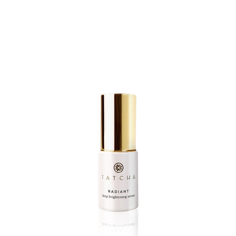 Deep Brightening Serum