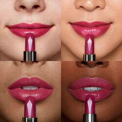 Beautyberry Silk Lipstick