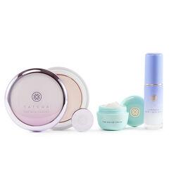 Skin-Protecting, Makeup-Perfecting Essentials