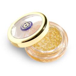 Camellia Goldspun Lip Balm