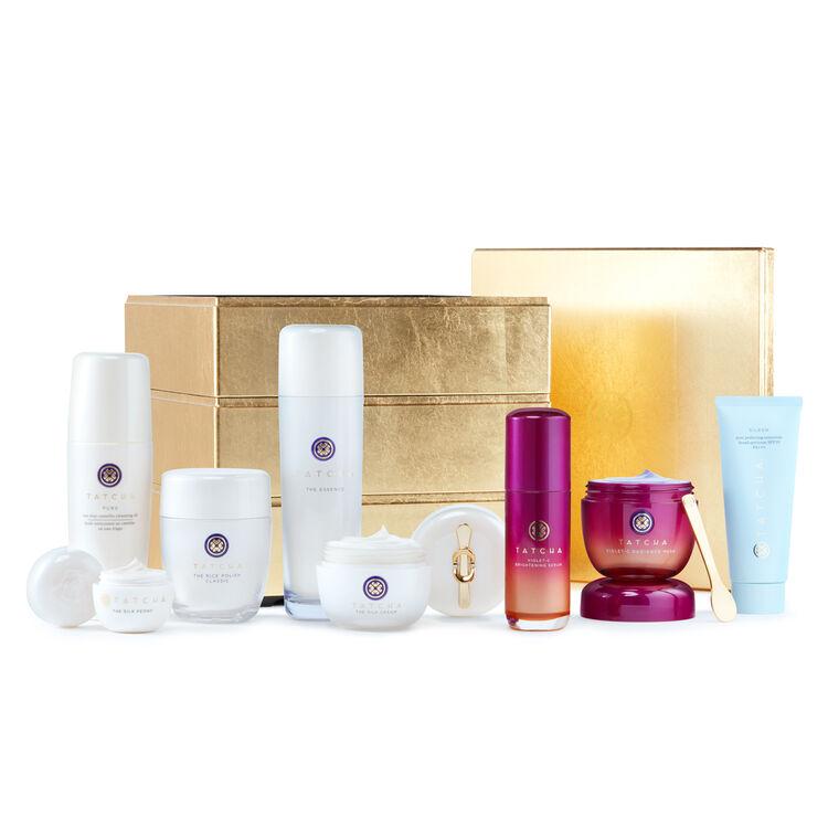 Image - Special Edition Luxury Obento