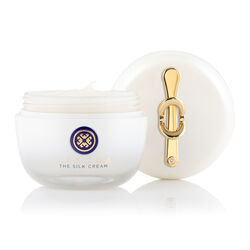 The Silk Cream Anti-Aging Moisturizer | Tatcha