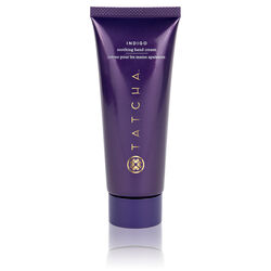 Indigo Soothing Hand Cream