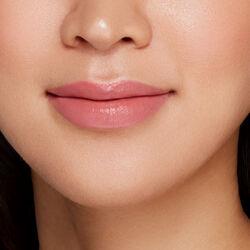 Cherry Blossom Silk Lipstick