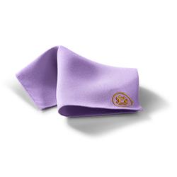 Thumbnail - Kinu Pure Silk Polishing Face Cloth