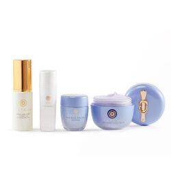 Pure Skincare Delights