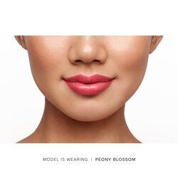 Blushing Lips Duo