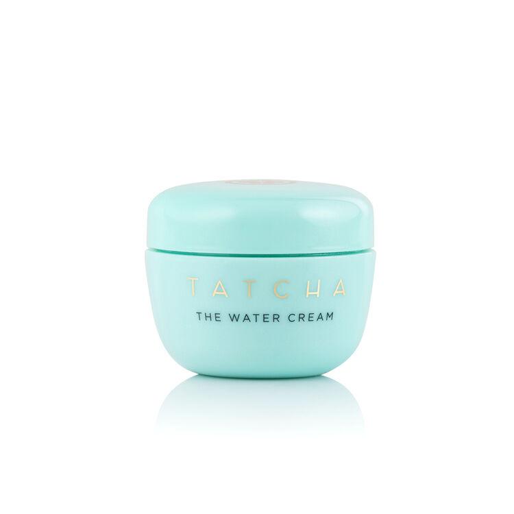 Image - The Water Cream
