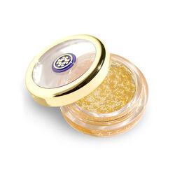 Thumbnail - Camellia Gold Spun Lip Balm