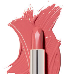 Magnolia Bloom Silk Lipstick