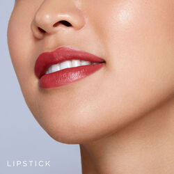 Magnolia Bloom Lip Trio