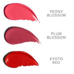 Kyoto Kisses Mini Silk Lipstick Trio