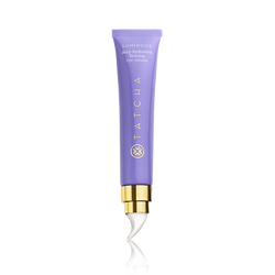 Luminous Deep Hydration Firming Eye Serum