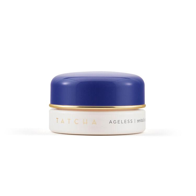 Image - Ageless Revitalizing Eye Cream