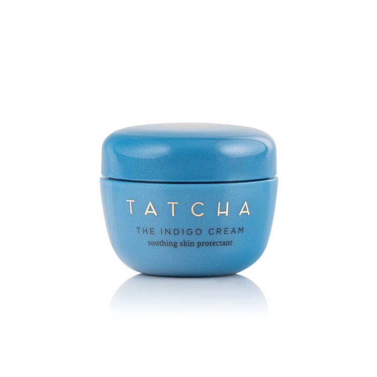 Image - The Indigo Cream