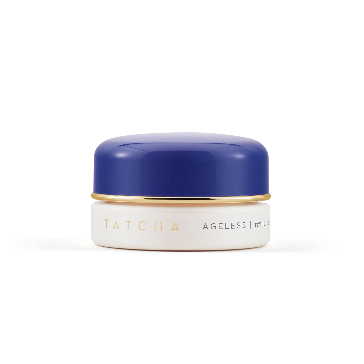 Ageless Revitalizing Eye Cream | Tatcha