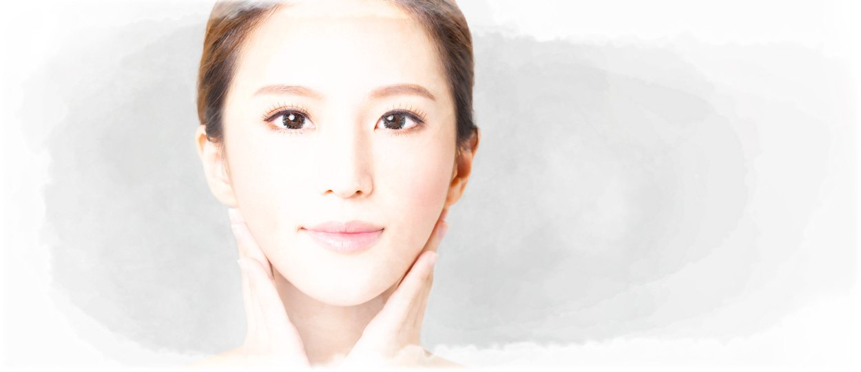 85e4f90981 How to Determine Your Skin Type