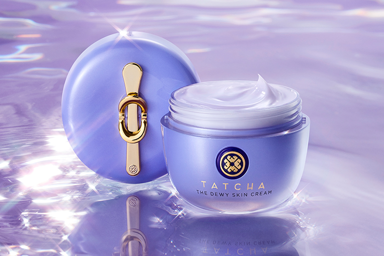 Tatcha | Japanese Beauty Products